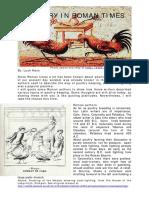 09e03a11.pdf