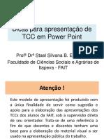 dicas_apresentacao_tcc.pdf