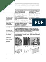 5-protecciones.pdf