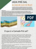 trabgeocomefeitos-111027073758-phpapp01