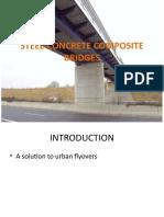 Composite Deck Bridges