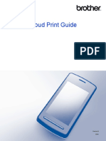 brother-google-cloud-print-guide.pdf