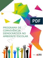 Programa de Convivencia Democratica_13!12!2016