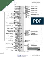 1.7 16V_94 a 96_Bosch MP 2.10.3.pdf