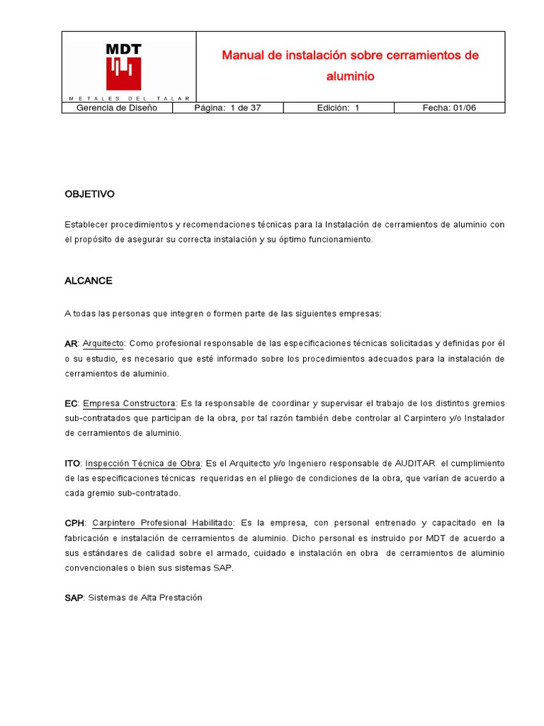 Manual de instalacion carpintero.pdf