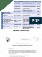 BASES DE LOS DIFERENTES CONCURSOS 2017 UNH.pdf