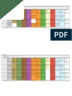 Oral_program_final.pdf