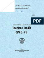 Stazione radio CPRC-26 1965.pdf