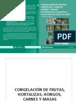 script-tmp-inta_cartilla_congelacion.pdf