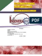 INFORME DE CAMINOS 004 PERFIL LONGITUDINAL.pdf