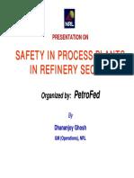 1_Dhananjoy Ghosh.pdf