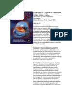 INTRODUCAO-A-QUIMICA-AMBIENTAL_RODHA ROSA CARDOSO.pdf