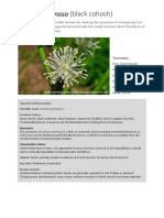 actaearacemosasppprofile