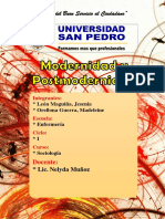 Monografia Administracion Del Conocimiento