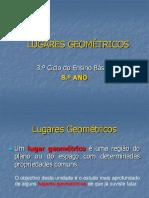 Lug Are s Geometrico s