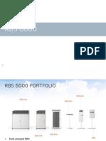 RBS600.pdf