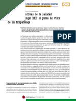 69_Retos_y_perspectivas_de_la_sanidad_vegetal.pdf