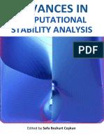 AdvancesComputationalStabilityAnalysisITO12.pdf