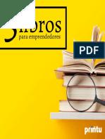 5_Libros_para_emprendedores.pdf