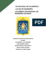 Proyecto-Estadística.docx