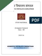 1622220757cs Study Material
