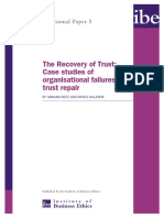 ibe_occasional_paper_5_the_recovery_of_trust.pdf