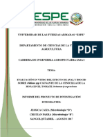 EVALUACIÓN-IN-VITRO-DEL-EFECTO-DE-AVAL-Y-BIOCID-SOBRE-Oidium-spp-CAUSANTE-DE-LA-CENICILLA-DE-LA-HOJA-EN-EL-TOMATE-Solanum-lycopersicum.docx