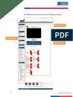manual_efectiva.pdf