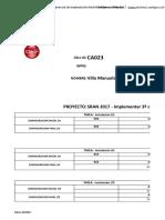 Ca023 Tss-pism Proyecto Sran 2017 v1