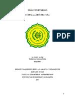 STRUMA ADENOMATOSA.doc