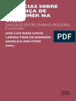 13_Vivencias-sobre-adoenca-de-Alzheimer_web-TRAVADO.pdf