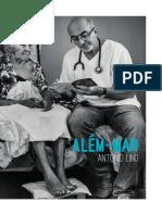 Alem-Mar.pdf