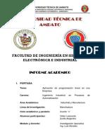 IO (1).docx