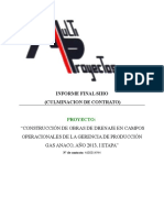 INFORME FINAL  SIHO (1) ferna.doc