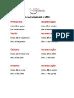 cicloestacional.pdf