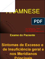 Anamnese Guilherme 3 Rec