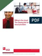 billing-in-the-cloud-e.pdf