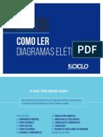 Diagrama eletrico.pdf