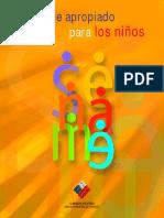 UnChile_apropiadoparaninos.pdf