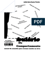 TEIXEIRA, JR. R. Vocabulário de análise do comportamento.pdf