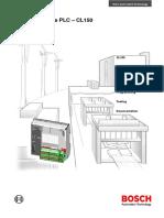 plc_cl150.pdf