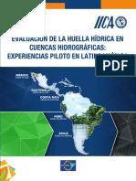 Versión final web_ EvaluacionHuellaHidricaCuencas.pdf