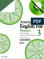American_english_file_3_wb_answer_key.pdf