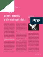 Violencia e intervencion psicologica.pdf