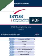 ISTQB_Summary.pdf