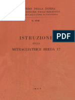 Mitragliatrice Breda Mod 37 (4746) 1947.pdf