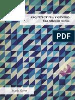 mnovas_arquitecturaygenero.pdf