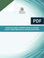Protocolo Cultura Paz WEB