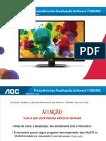 AOC atualização e modo de serviço.pdf