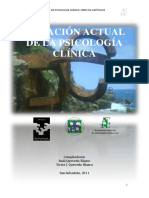 libro 6.pdf